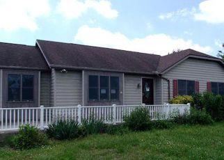 Casa en ejecución hipotecaria in Accomack Condado, VA ID: F4271645