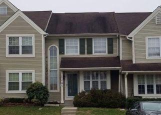 Casa en ejecución hipotecaria in Alexandria, VA, 22309,  VENOY CT ID: F4271647