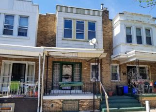 Foreclosure Home in Philadelphia, PA, 19129,  N BAILEY ST ID: F4271691