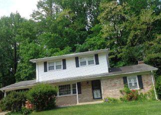 Casa en ejecución hipotecaria in Fort Washington, MD, 20744,  DEN MEADE AVE ID: F4271724