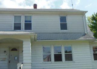 Casa en ejecución hipotecaria in Norwich, CT, 06360,  GEER AVE ID: F4271733