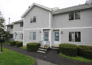 Casa en ejecución hipotecaria in Danbury, CT, 06810,  SHELTER ROCK RD ID: F4271750