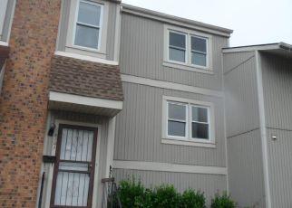 Casa en ejecución hipotecaria in Fort Washington, MD, 20744,  BRANDYHALL CT ID: F4271762