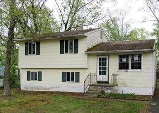 Casa en ejecución hipotecaria in Browns Mills, NJ, 08015,  CALIFORNIA TRL ID: F4271768