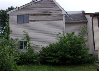 Casa en ejecución hipotecaria in Sicklerville, NJ, 08081,  PRESIDENTIAL DR ID: F4271773