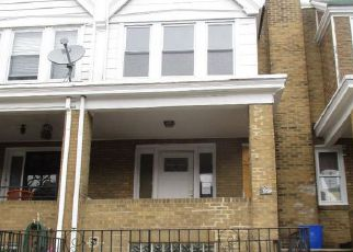 Foreclosure Home in Philadelphia, PA, 19120,  1/2 ROSALIE ST ID: F4271783