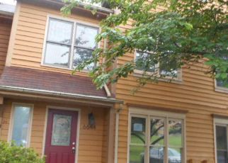 Foreclosure Home in Frederick county, MD ID: F4271796