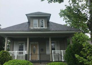 Casa en ejecución hipotecaria in Pleasantville, NJ, 08232,  COLLINS AVE ID: F4271798