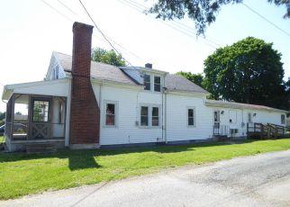 Casa en ejecución hipotecaria in Milford, DE, 19963,  SE 4TH ST ID: F4271800