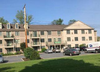 Casa en ejecución hipotecaria in Northampton, PA, 18067,  HOKENDAUQUA AVE ID: F4271805