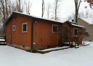 Casa en ejecución hipotecaria in East Stroudsburg, PA, 18302,  MAGNOLIA DR ID: F4271814