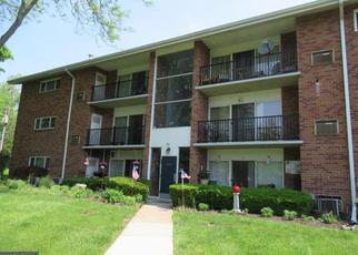 Casa en ejecución hipotecaria in Harrisburg, PA, 17111,  FRANCIS L CADDEN PKWY ID: F4271823