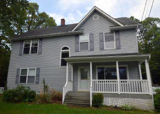 Casa en ejecución hipotecaria in Pasadena, MD, 21122,  FOREST GLEN DR ID: F4271827
