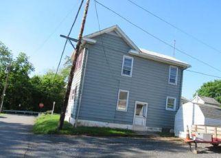 Casa en ejecución hipotecaria in Perry Condado, PA ID: F4271832