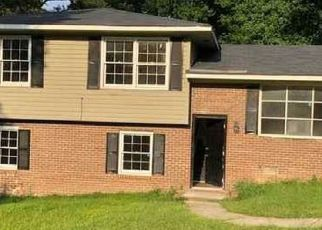 Foreclosure Home in Fayetteville, NC, 28301,  CORRINNA ST ID: F4271882