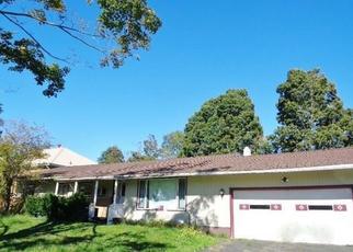 Casa en ejecución hipotecaria in Chautauqua Condado, NY ID: F4271922