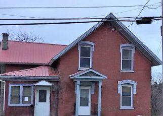 Casa en ejecución hipotecaria in Franklin Condado, NY ID: F4271955