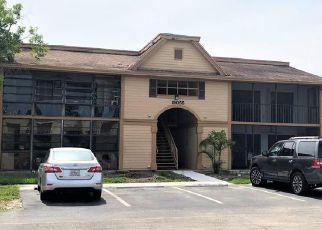 Casa en ejecución hipotecaria in Hialeah, FL, 33015,  NW 62ND AVE ID: F4271977