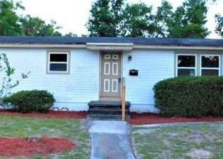 Foreclosure Home in Jacksonville, FL, 32246,  STONE RD ID: F4271985