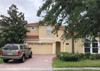 Casa en ejecución hipotecaria in Windermere, FL, 34786,  LASCALA DR ID: F4271992