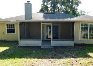 Casa en ejecución hipotecaria in Jacksonville, FL, 32218,  COPPER CREEK DR ID: F4271995