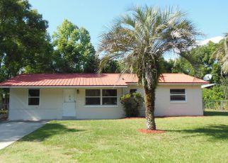 Casa en ejecución hipotecaria in Ocala, FL, 34479,  NE 32ND PL ID: F4272042