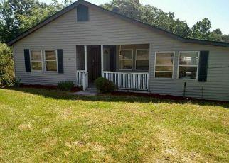 Foreclosure Home in Elmore county, AL ID: F4272049