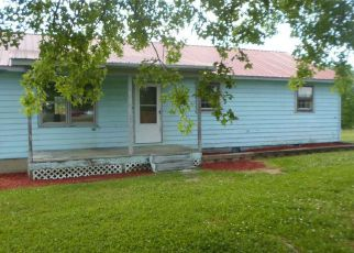 Foreclosure Home in Marshall county, AL ID: F4272057