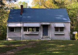 Foreclosure Home in Pleasant Grove, AL, 35127,  1ST PL ID: F4272074
