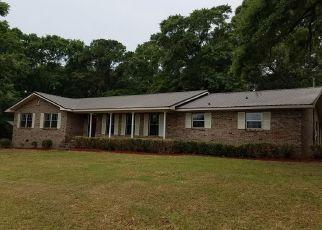 Foreclosure Home in Headland, AL, 36345,  SHIRAH DR ID: F4272081