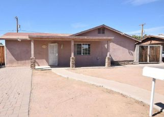 Foreclosure Home in Phoenix, AZ, 85051,  W TOWNLEY AVE ID: F4272086