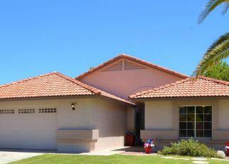 Casa en ejecución hipotecaria in Peoria, AZ, 85382,  W MELINDA LN ID: F4272093
