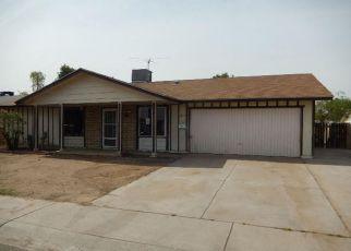 Casa en ejecución hipotecaria in Phoenix, AZ, 85037,  W CLARENDON AVE ID: F4272094