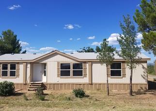 Casa en ejecución hipotecaria in Benson, AZ, 85602,  W JAVELYN CT ID: F4272107