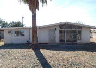 Casa en ejecución hipotecaria in Tucson, AZ, 85713,  S TUCSON AVE ID: F4272112