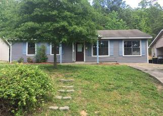 Casa en ejecución hipotecaria in North Little Rock, AR, 72118,  PARKER ST ID: F4272116