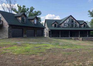 Casa en ejecución hipotecaria in Conway Condado, AR ID: F4272119