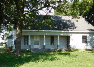 Foreclosure Home in Benton county, AR ID: F4272121