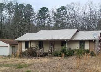 Foreclosed Home in DEKALB RD, Tumbling Shoals, AR - 72581