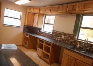 Casa en ejecución hipotecaria in La Junta, CO, 81050,  CARSON AVE ID: F4272128