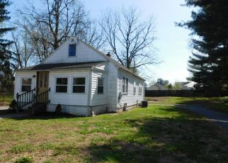 Casa en ejecución hipotecaria in New Castle, DE, 19720,  BRYLGON AVE ID: F4272131