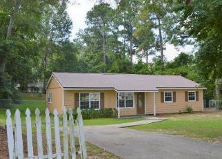 Foreclosure Home in Columbus, GA, 31907,  AVERY ST ID: F4272141