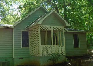 Foreclosure Home in Meriwether county, GA ID: F4272147