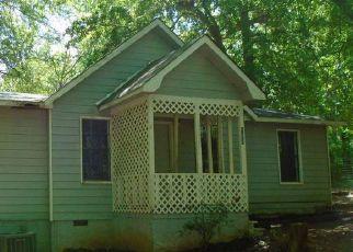 Casa en ejecución hipotecaria in Meriwether Condado, GA ID: F4272147