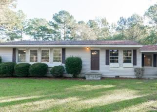 Foreclosed Home en 4TH ST SE, Moultrie, GA - 31768