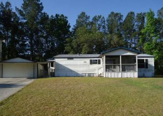 Foreclosure Home in Chatham county, GA ID: F4272178