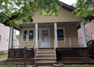 Casa en ejecución hipotecaria in Granite City, IL, 62040,  DELMAR AVE ID: F4272187