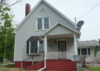 Foreclosure Home in De Witt county, IL ID: F4272208