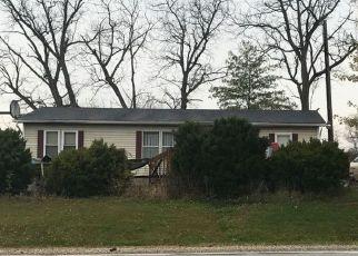 Casa en ejecución hipotecaria in Mercer Condado, IL ID: F4272209