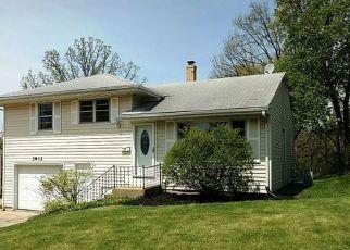Casa en ejecución hipotecaria in Rockford, IL, 61108,  MICHAEL DR ID: F4272211